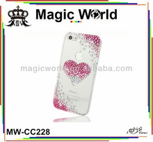 For samsung galaxy s4 cell phone accessory