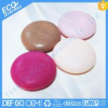 Economical For Dubai glass ear plug is airline amenity kit