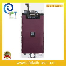 Top quality full original for iPhone 6 Lcd replacement, for iPhone 6 Lcd assembly