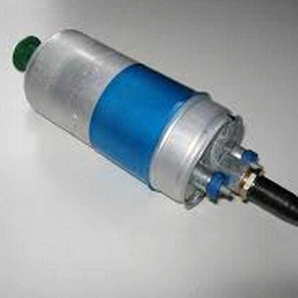oem manufacturer high quality electric fuel pump fuel hose