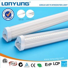 Newest Cheap Crazy Factory Price T5 Led Tube 4W 100~240V with 300MM high lum led tube