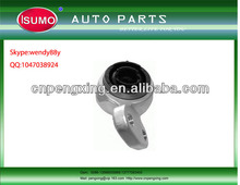 Car Control Arm Mount / Auto Suspension Bushing / Rubber Bushing For BMW 31126757623/3112 6757 623