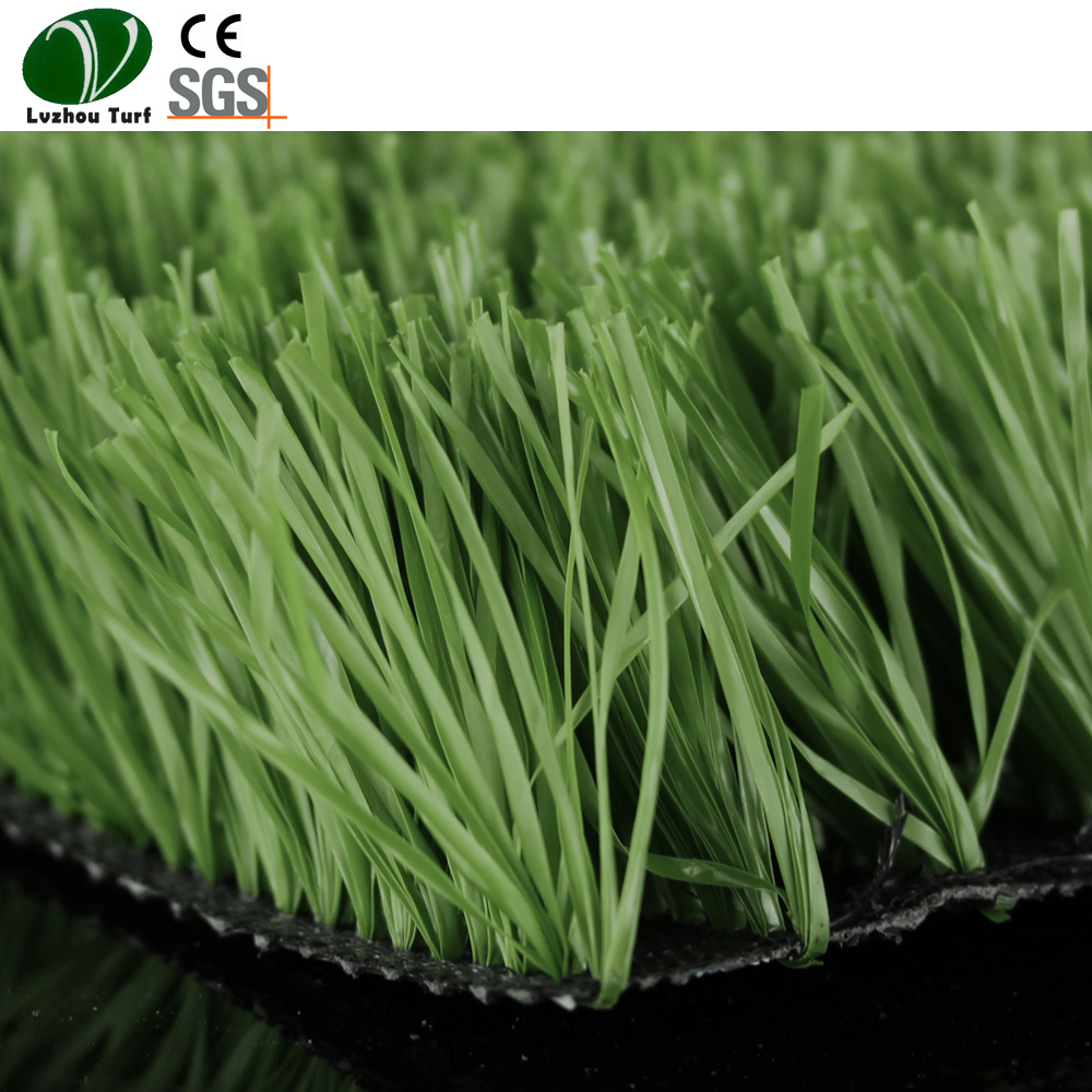 best price football pitch synthetic grass soccer court artificial turf