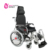 high back battery operated medical power wheelchairs