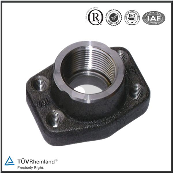 Cast iron parts gjs casting industrial suppliers