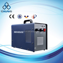 Best CE certification 3g 5g cold corona discharge ozone generator
