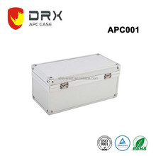 Best price aluminum case tool box/amplifier flight case/dj flight case
