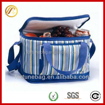 wholesale insulated cooler bags for frozen food