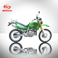 250cc cheap classic mini bikes for sale cheap(WJ250GY)
