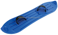 hot sale quantity fitness ski board excercise equipment