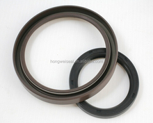 competitive price of Engine timing cover oil seal for HYUNDAI KIa Mazda Ford