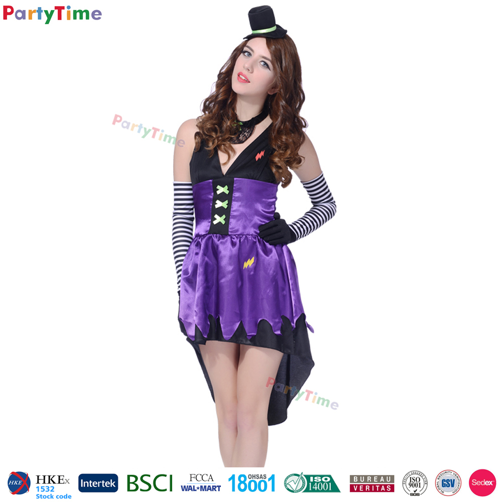 halloween costumes free photo,images & pictures on alibaba