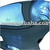 Advanced Oxy LED Spa Equipment