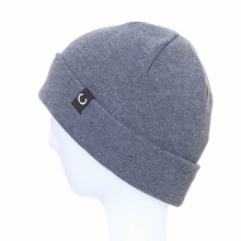 Wholesale Soft Brand Bonnet Beanies Knitted Outdoor Hat, Custom design Keep Warm Handmade Winter Hat