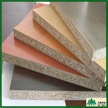 laminated particle board, chipbard