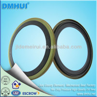 NEOPLAN bus ZF gearbox spare parts oil seal