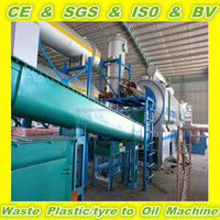 continuous plastic wet film recycling machine