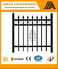 DK-020 US$10-30 square meter durable and classical cheap fence panels