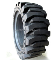 Bobcat Skid Steer Tire 33x12-20