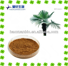 sale of saw palmetto powder extract