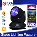cheap professional 60w Mini moving head beam lighting led mini lights