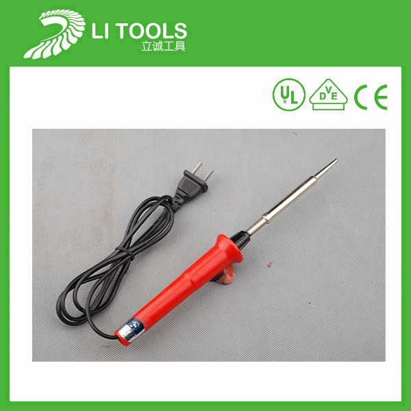 High quality gas soldering iron micro soldering parts of a electric soldering iron