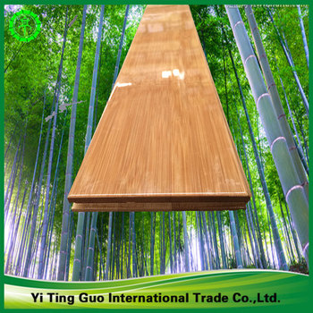 Cali bamboo flooring prices Fossilized Wide Cali Bamboo Flooring Price skypenadialiu508 Openactivationinfo Cali Bamboo Flooring Price skypenadialiu508 Buy Bamboo