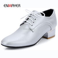 Wholesale china lace up oxford shoes casual shoes for women