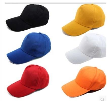 Promotion custom wholesale spandex cotton embroidery blank baseball snapback cowboy dad hat
