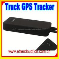 Cheap GPS Tracker Anti-theft tractors Tracking Devices GPS Tracking Devices