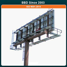 Advertising cheap led display electronic notice board outdoor