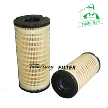 Diesel engine fuel filter Element 26560201 1R0724 1S6811 4224811M1 934-181 4132A018 1R-1804 1R-0724 for perkins