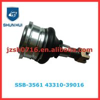 Land Cruiser Universal BALL JOINT for Toyota OEM 43310-39016