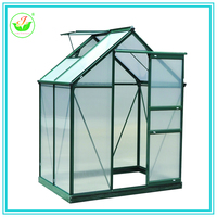 OEM Garden Small Greenhouse For Sale