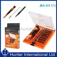Factory Price Precision Computer Repair Mechanical Tools