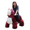 /product-detail/ce-stuffed-animal-rides-electric-baby-car-with-battery-and-coin-operated-60263527428.html
