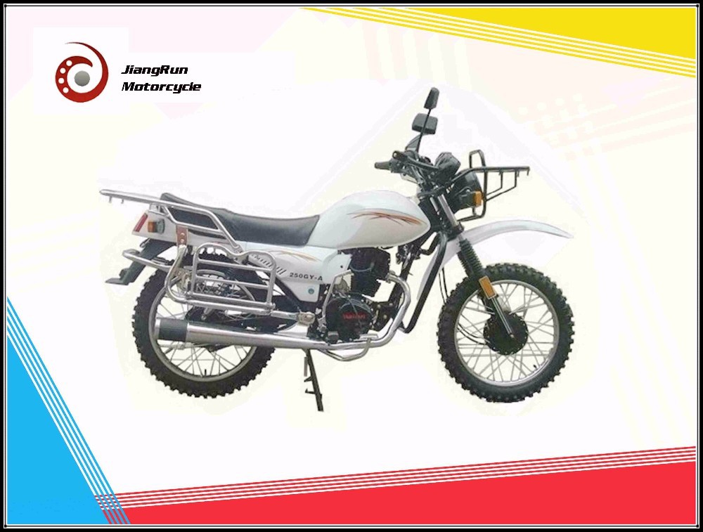 JY150-4X 250CC DIRT BIKE FOR SALE CHEAP/HIGH QUALITY CHINESE MOTORCYCLE