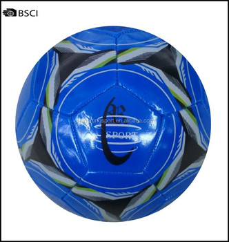 Wholesale Stock Soccer Ball Price Off Promotion Soccer Ball