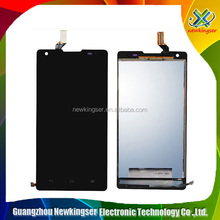 Replacement for Huawei Ascend G700 LCD Display