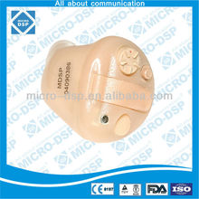 high performance hearing aids hot sell hearing aids