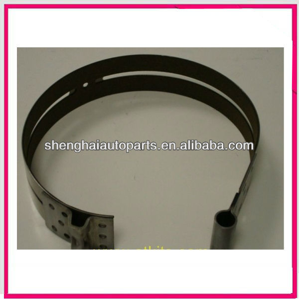 Automatic Transmission BAND FIT FOR GM 4T40E INTERMEDIATE, OVERDRIVE