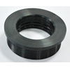Professional production Viton automotive molded rubber product