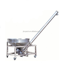 Cheap Stainless Steel Auger Screw Feeder For Feeding Powder