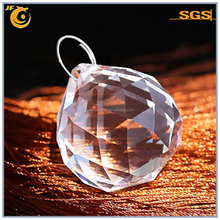 quartz crystal prisms/crystal quartz rough stone/natural rock crystal quartz