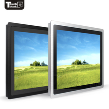 "10.4"" inch industry Buik computer screen LCD monitors, wide touch screen monitor"