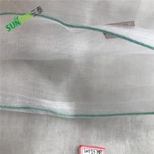 Quality 100% virgin HDPE Cultivate bag,Anti insect net fruit bag,date palm netted bags
