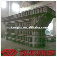2014 new product formwork timber