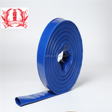 Discharge + Suction Hoses | alibaba.com