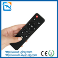 2.4GHz USB Wireless Presenter with Red Laser Pointers Pen RF Remote Control PowerPoint PPT Presentation Mouse