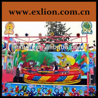 2013 new products park rides tagada disco/kids game tagada disco rides/amusement rides tagada disco hot selling